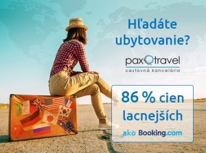 paxtravel