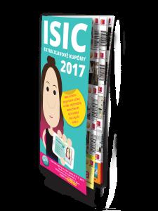 IS_ISIC_cobrand-2017-predok