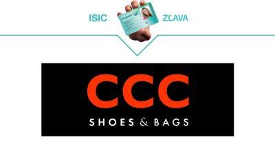 prezentacny-obrazok (1) - CCC