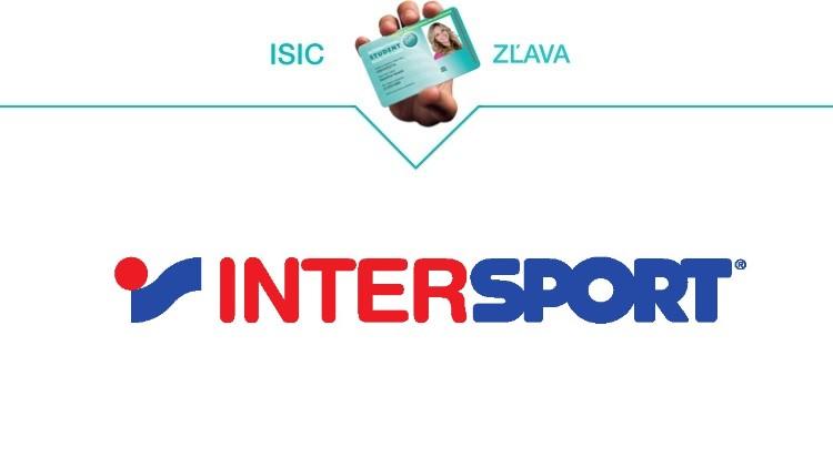 prezentacny-obrazok (1) - intersport
