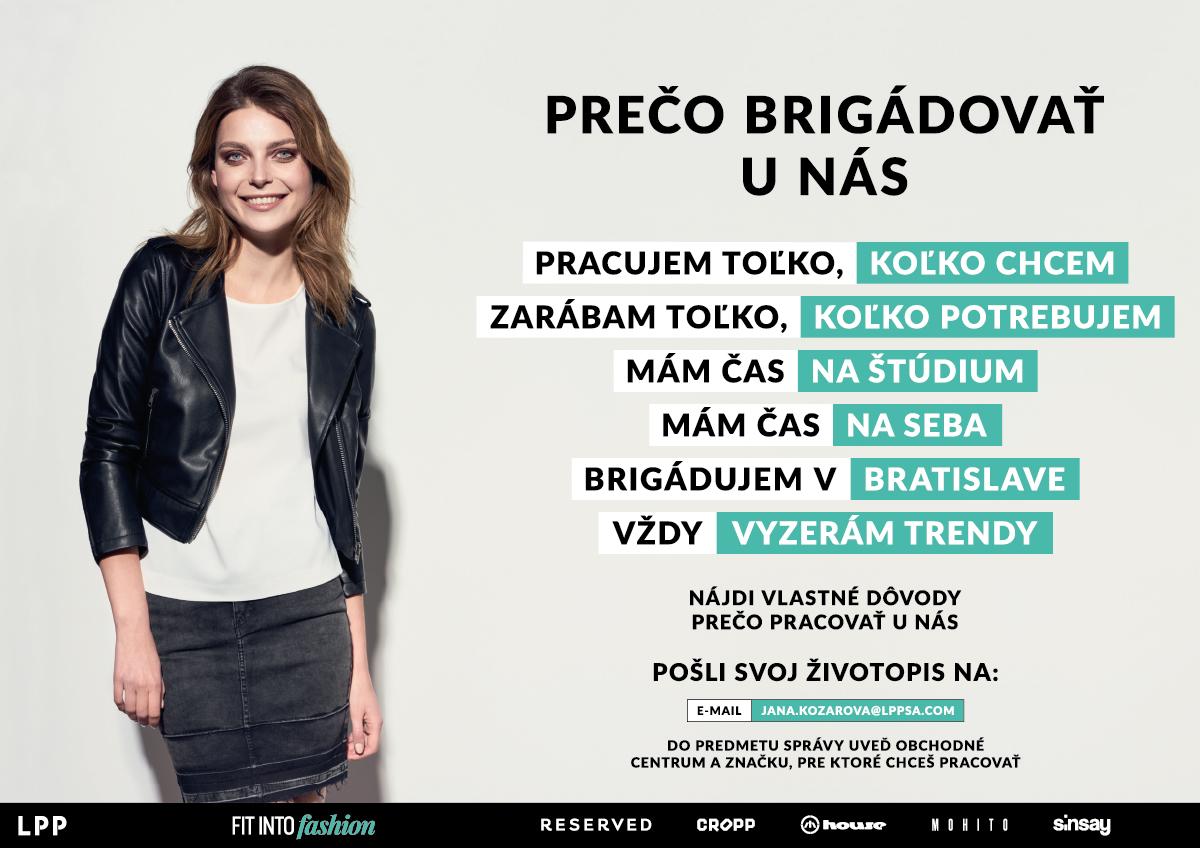 Mailing-Slovakia-width-1200px
