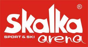 Skalka sport ski arena