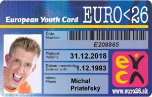 euro26 2018