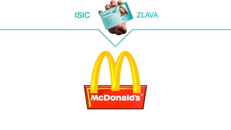 mcdonalds-zlava.001