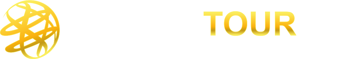 futbaltour-sk_logo_v1