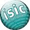 isic logo -menšie