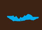 logo-terchovec