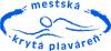 logo.small.14058