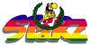 logo.small.14066
