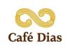 logo.small.14334