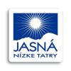 logo.small.14393