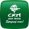 logo.small.14396