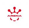 logo.small.14914
