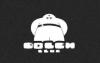 logo.small.14934
