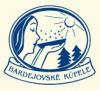 logo.small.15014