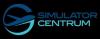 logo.small.15026