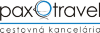 logo.small.15221