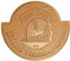 logo.small.15430