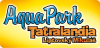 logo.small.16945