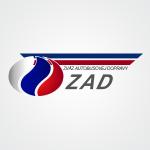 logo_ZADpng