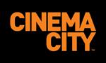 cinemacity