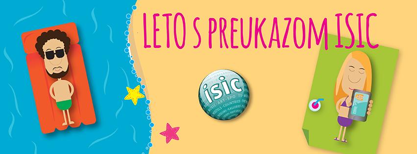 banner-isic-LETO_9519 x 315_FB