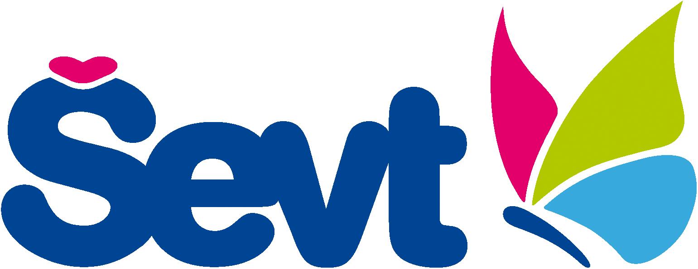 Sevt_logo 2015