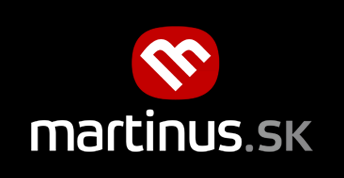 martinus-logo-height-black