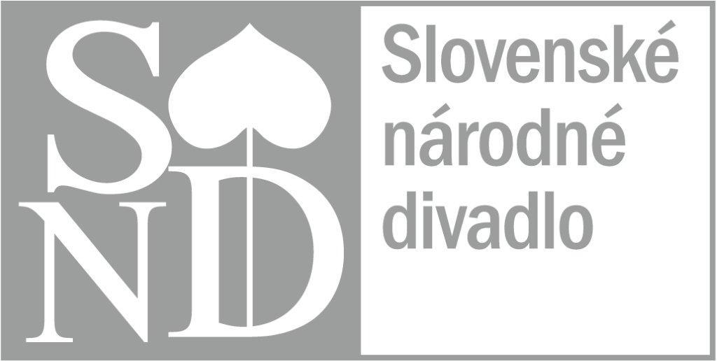 snd_logo_2_n_877_c_0_0