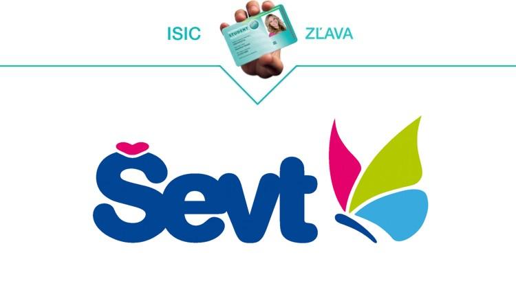 Sevt_prezentacny