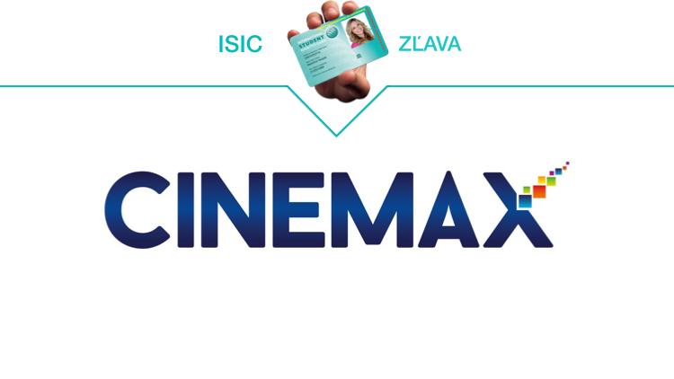 cinemax logo.001