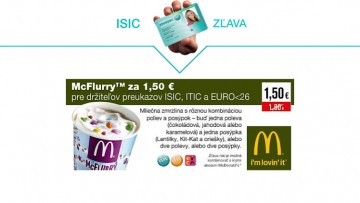 nova mc flurry mcd.001