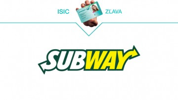 subway zlava.001
