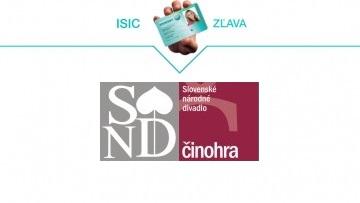 snd_mes_zlava