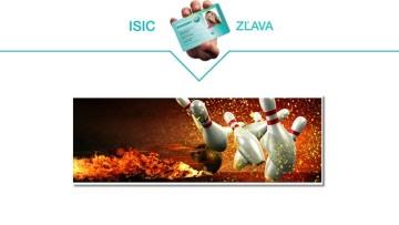 Bowling-BJ_prezentacny