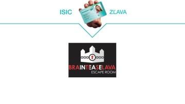 Brainteaselava_prezentacny