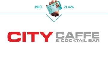 CityCaffe_prezentacny