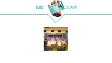 Fresh-Bowling-ZV_prezentacny