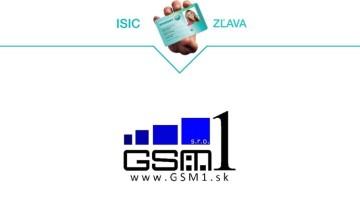 GSM1_prezentacny