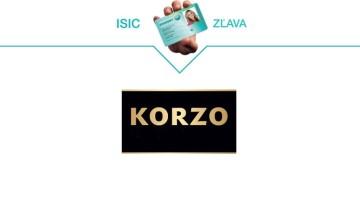 Korz_prezentacny