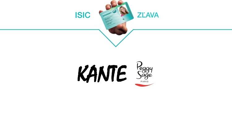 PeggySage-Kante_prezentacny