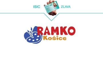 Ramko_prezentacny