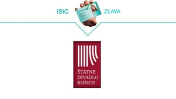 SDKE_prezentacny