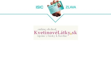 kvetinove-latky_prezentacny