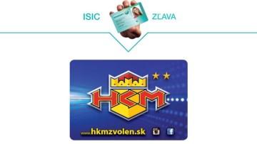 prezentacny_HKM_ZV