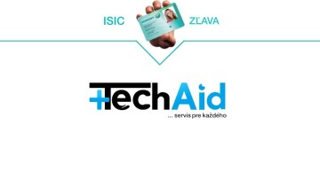 techAid_prezentacny
