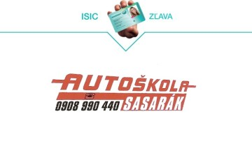 Autoskola_prezentacny
