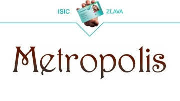 Metropolis_prezentacny