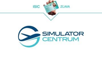 simulator_prezentacny
