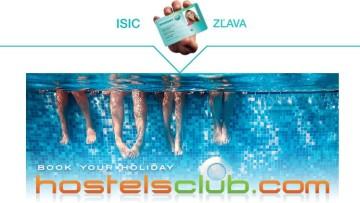 hostelsclub_prezentacny